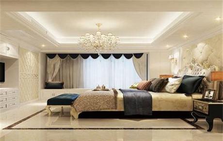 青岛模块装饰,智乐米宅整屋快装全屋定制独享装修之七大优势