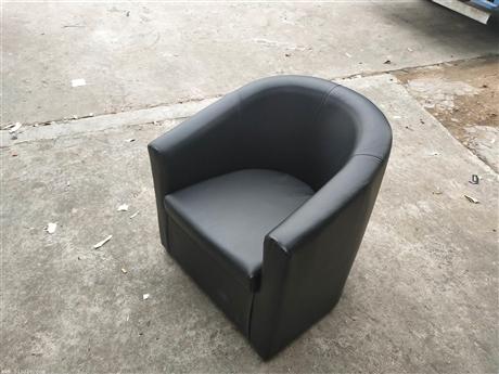广州佰强家具有限公司zhuan沙发租赁桌椅租赁冷风机