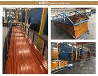 户外铝合金花槽,重庆市政铝合金花箱厂家制作