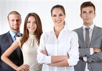商业保理公司注册需要是实缴验资吗