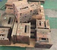 寶安二手模具回收、手機模具回收