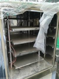 双鸭山双效蒸发器 二手西药生产设备