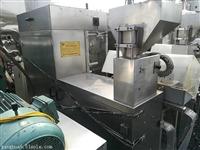莆田二手1000L药液储罐 12吨钛材蒸发器