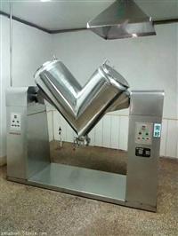 绥化二手双效蒸发器 二手21M型高速冷冻离心机