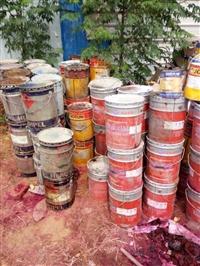 回收碳酸锌回收明胶回收氧化锌钱