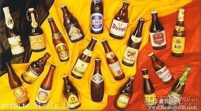 啤酒进口需要哪些证件 上海报关公司