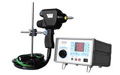 德国原装进口静电放电发生器SESD-216静电放电模拟器