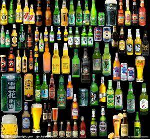 德国进口啤酒报关价格