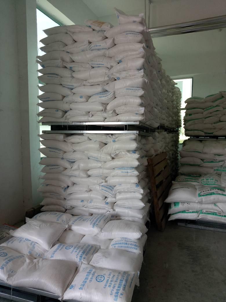 佳木斯市食品级小苏打国标质量可靠