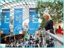 2019年德国K展 德国国际塑料及橡胶展