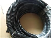陜西機床附件數控包塑穿線軟管