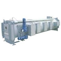 NJGC-30封閉式稱重給煤機 電子稱重給煤機