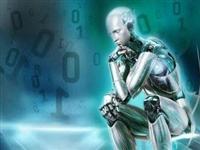 电话机器人的出现,客服中心如何应对人工智能