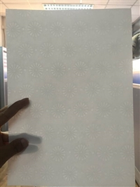 南岸区化妆品防伪水印纸生产