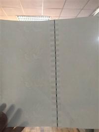 北京丰台安全线防伪纸印刷厂家
