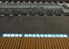 站臺地標屏  LED全彩地標屏 鐵路地標顯示屏