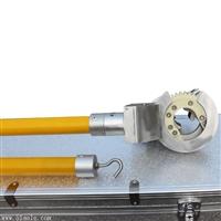 厂家直销带电作业绝缘导线剥线器10KVDDX-T1.8米