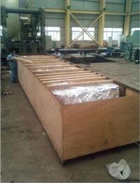 高邑出口包装箱规格,深泽胶合板包装箱,赞皇可拆卸包装箱发货
