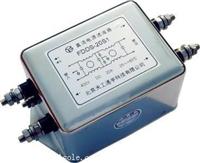 医疗设备用滤波器