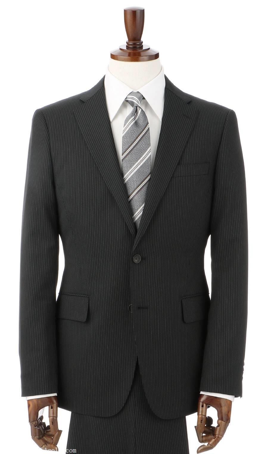 花都区男西装定制,新华订做职业男西装,专业量身定做西装