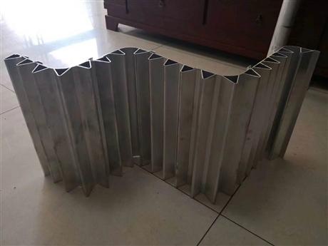 北京朝阳区铝单板吊顶多少钱