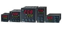 厦门宇电温控器简介 宇电温控仪表选型 宇电温控参数 价格 供应