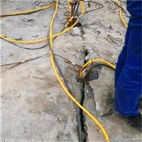 铁矿开采比破碎锤产量高成本低的设备安徽宿州市信誉保证