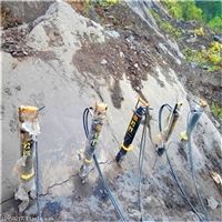 采石场炸药批不下来怎么开采石头浙江乐清市安全可靠