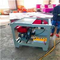 辽宁锦州巷道掘进坚硬石头破裂分裂机一一生产厂家