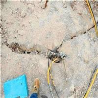 云南普洱市城建地基开挖矿山开采低成本的机器一一生产厂家