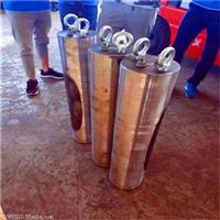 水库修建炸药用不了怎么办安徽合肥操作视频