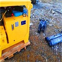 破碎锤成本太高用什么机器可以降低成本浙江平湖市货到付款