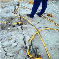 破碎锤成本太高用什么机器可以降低成本内蒙古根河市客户评价