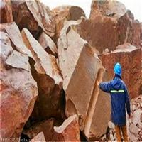 矿山开采破碎锤产量低用什么机器贵州兴义市能破多深