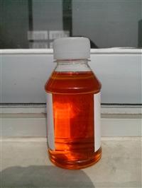 生產供應化工行業用阻垢劑 阻垢緩蝕劑 循環水 復配藥劑