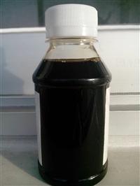 生產供應低壓鍋爐用阻垢劑 阻垢緩蝕劑 復配藥劑