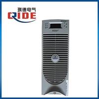 GMP22010直流屏智能充电模块电源模块