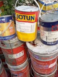 回收环氧固化剂回收聚氨酯固化剂