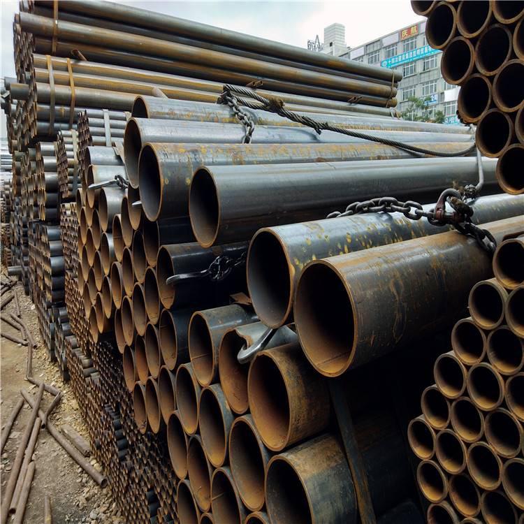 云南昆明钢管厂家地址 昆明钢管厂家电话 查询正品钢管销售热线