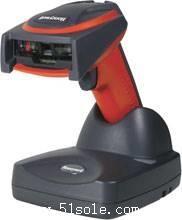 河南分销中心霍尼韦尔3820iSR工业型一维无线扫描枪出色表现