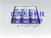 HYGG 1格栅荧光灯,HYGGl18格栅荧光灯,HYGG218格栅荧光灯