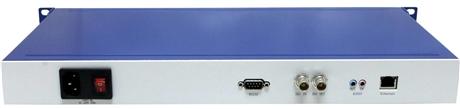 3gSDI会议录像机 3G-SDI/HD-SDI嵌入式数字高清会议录像机