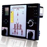 杭州铁壳液晶智能操控测温装置 索驰SCW-8900测温操控焦作安阳