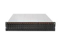 IBM小型机磁带机3581-F38 FC