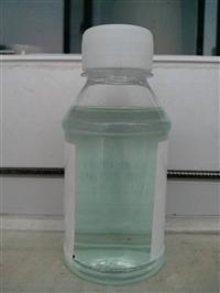生產供應殺菌滅藻劑 殺菌劑 成分 復配藥劑