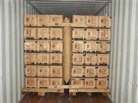 兖州木箱加工厂, 邹城海运包装箱发货,微山胶合板包装箱出口