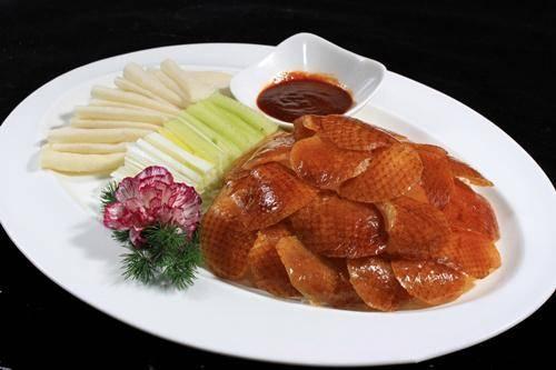 北京脆皮烤鸭加盟总部/北京烤鸭加盟