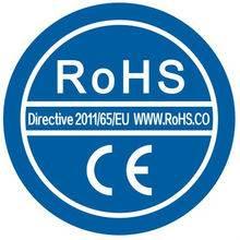 新版欧盟灯具通用标准EN 60598-1:2015替换EN 60598-1:2008