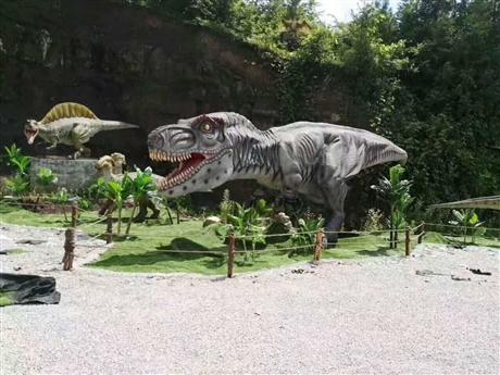 仿真恐龙出租 恐龙出租 恐龙租赁