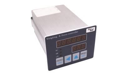 仪表模块放大器 FA03
